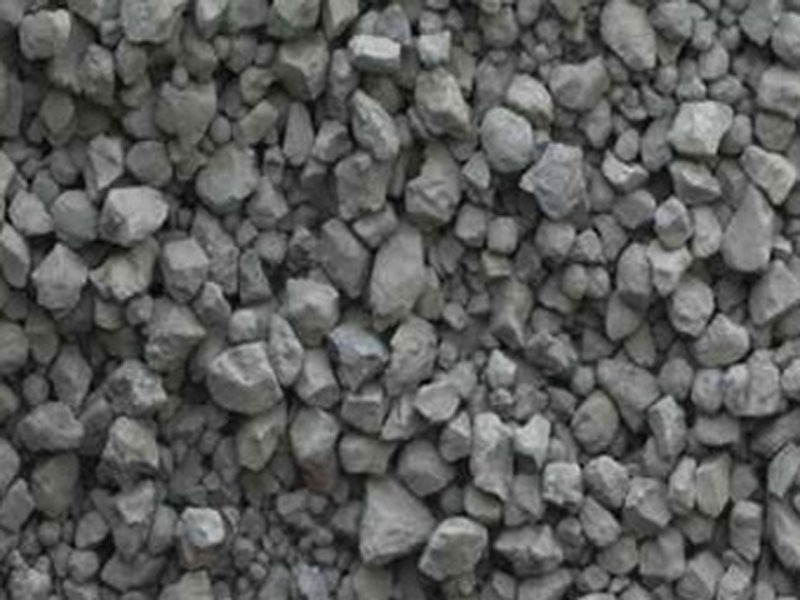 Portland Cement Clinker : Safa tejarat alam co specialized exporter of cement and